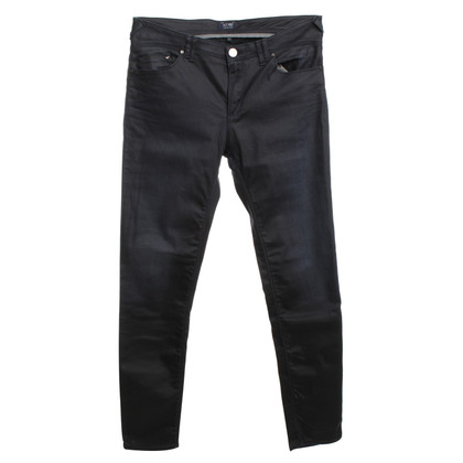 Armani Jeans Jeans in dark blue