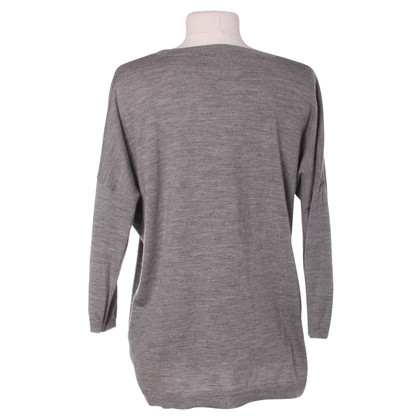 The Kooples Pullover in maglia