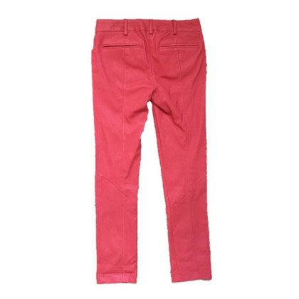 Patrizia Pepe pantaloni arancione