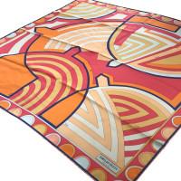 Emilio Pucci Silk cloth