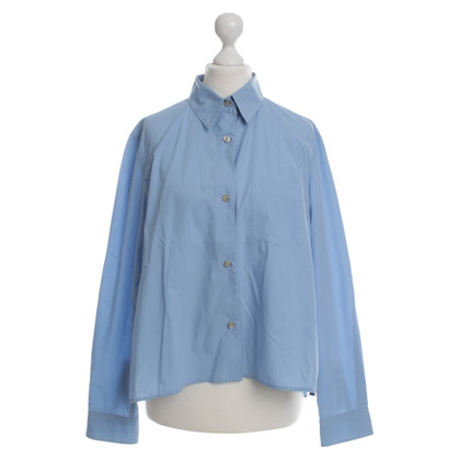 Isabel Marant Shirt in blue
