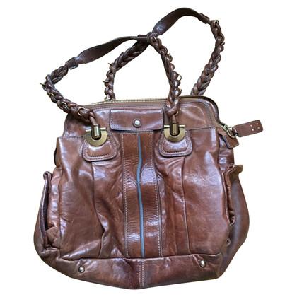 """Chloé """"Héloise Bag"""""""