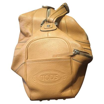 Tod's Handtas