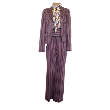 Missoni by Target Three piece pants suit