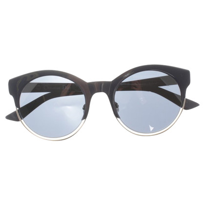 "Christian Dior ""Dior Sideral1"" Sonnenbrille"