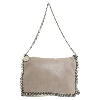 """Stella McCartney """"Falabella Shoulder Bag"""""""