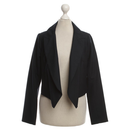 Iro Blazer in Navy