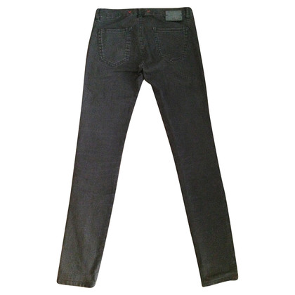 Pinko Slim Fit Jeans