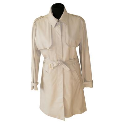 Cappotti Giacche E Seconda Malo Shop Di Online Mano wTEpdx