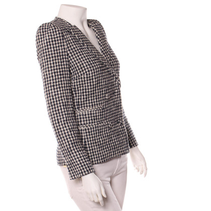 Claudie Pierlot Jacket - Coat Claudie Pierlot