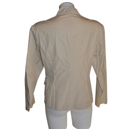 Miu Miu giacchina cotone