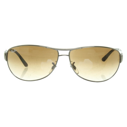 Ray Ban Occhiali da sole in marrone