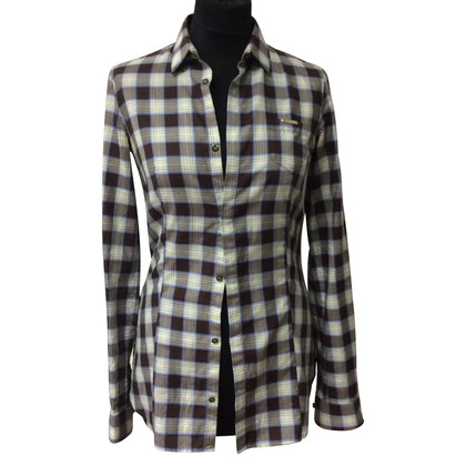 Dsquared2 Shirt blouse