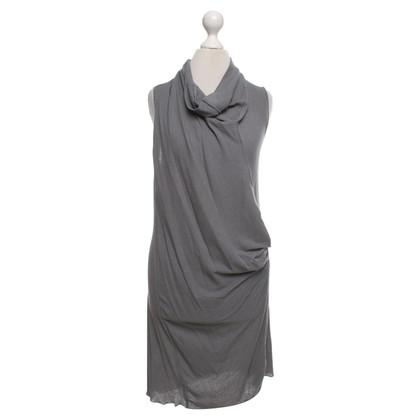Edun Kleid in Grau