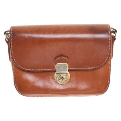 Church's Shoulder bag in brown