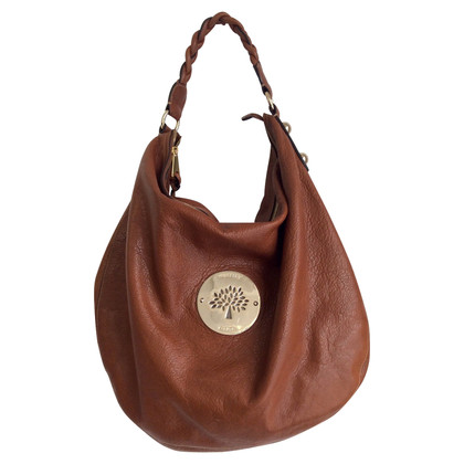 Mulberry Hobo Bag Large