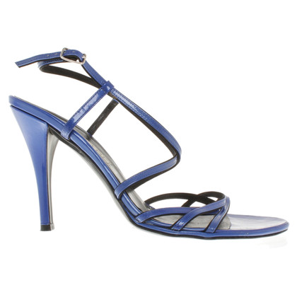 Casadei Sandals in blue