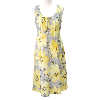 Hobbs summery dress