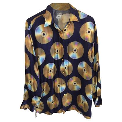 Moschino Vintage Shirt