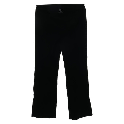 Bogner Ski pants in black