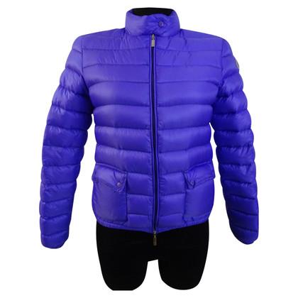 Moncler down jacket