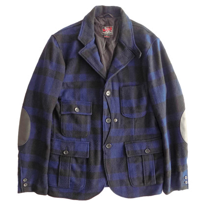 Woolrich giaccone