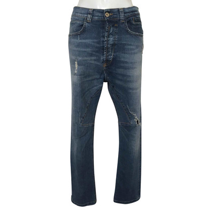 D&G Jeans in used look
