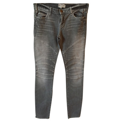 Current Elliott Jeans Current / Elliott Gray T.28