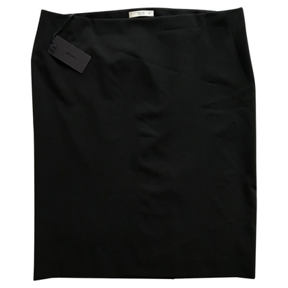Prada Black pencil Prada skirt