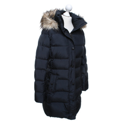 Tommy Hilfiger  Jacket in black