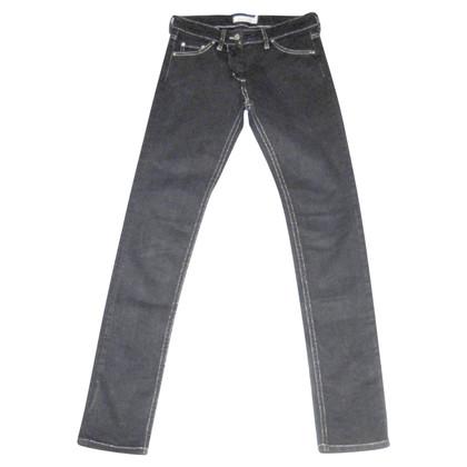Isabel Marant Etoile Jeans neri