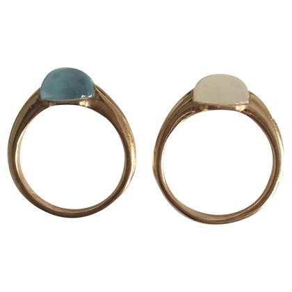 Other Designer From Köck - rings