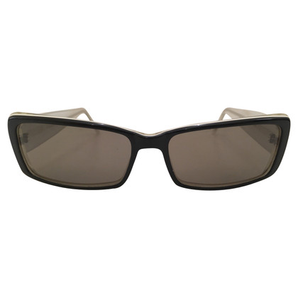 Marc Cain sunglasses