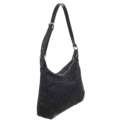 Louis Vuitton Piccola borsa in nero