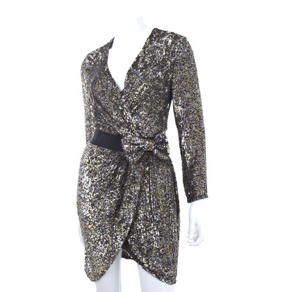 Phillip Lim sequin dress