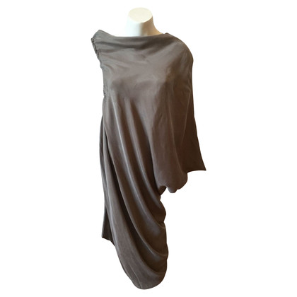 Lanvin Dress in grey