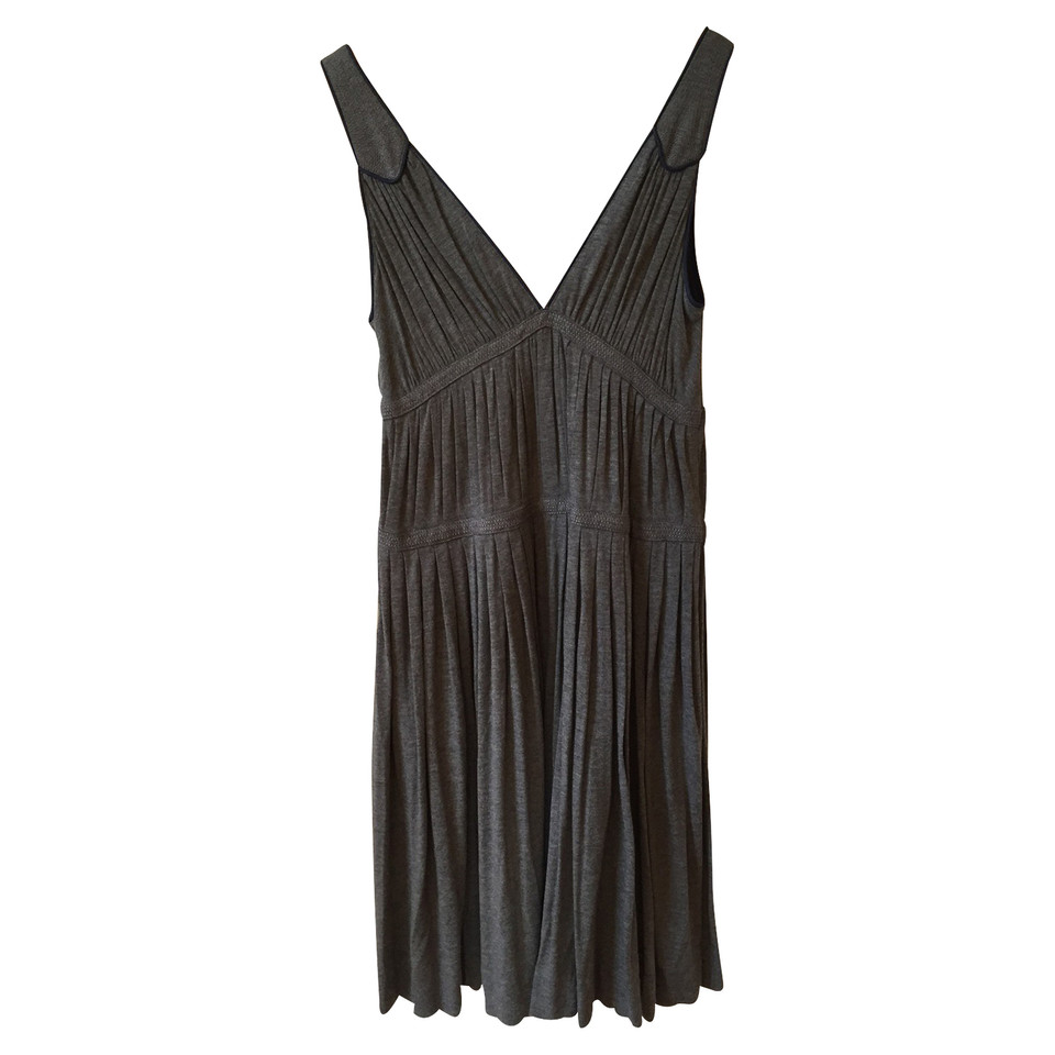 Marc Jacobs Kleid