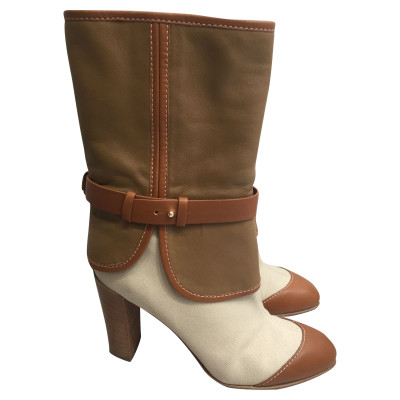 80c9dab0a Boots Second Hand: Boots Online Store, Boots Outlet/Sale UK - buy ...