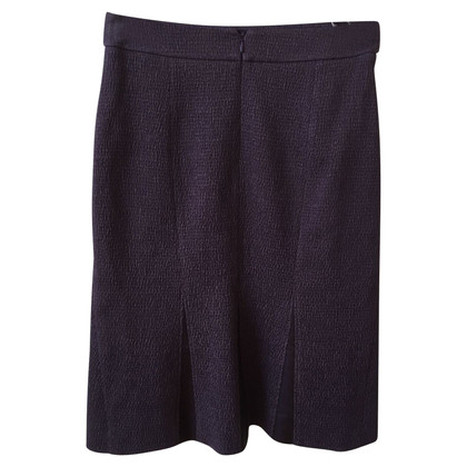 Céline skirt