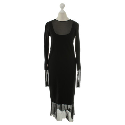 Wolford Evening dress in black
