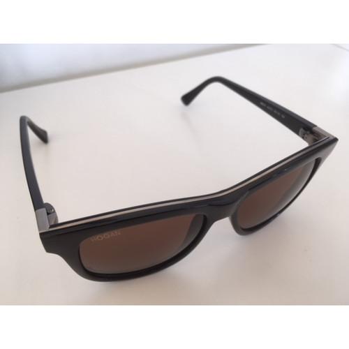 bon ajustement 04afa 5e919 Hogan lunettes de soleil - Acheter Hogan lunettes de soleil ...