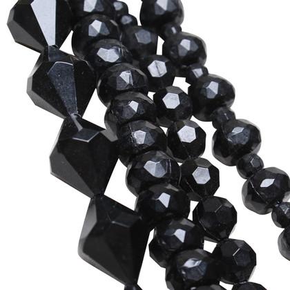 Furla Chain in black