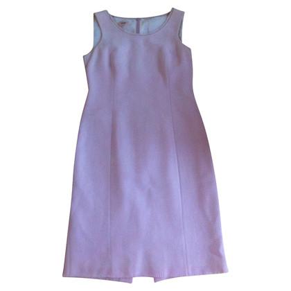 Laurèl dress