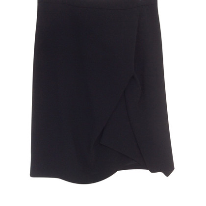 Max Mara Skirt with draping
