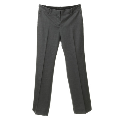 J. Crew Pants made of wool