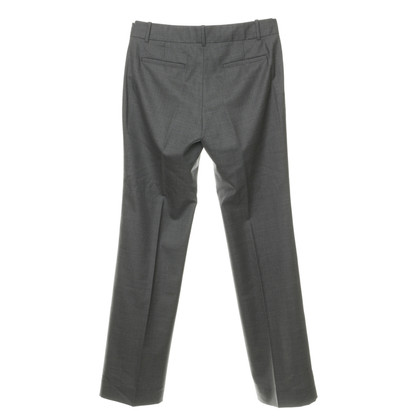 J. Crew Pants made of wool