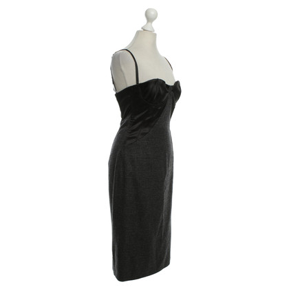Dolce & Gabbana Black dress size 42 (Italian size)