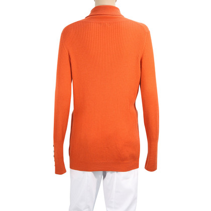 Hobbs Wool sweater sweater