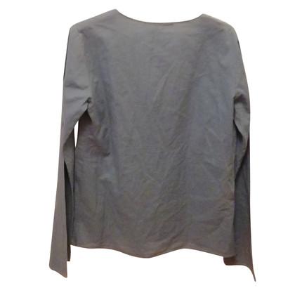 L'autre Chose blouse shirt