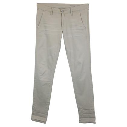 Adriano Goldschmied Skinny i jeans